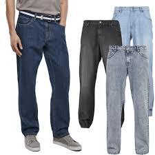 <b>Urban Classics</b> свободный мешковатые <b>джинсы</b> широкие ...