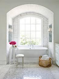 gray bathroom tile impressive ideas
