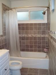 color small bathroom ideas astonishing interior small bathroom designs with shower and tub decoration using s
