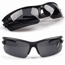 HOT <b>Breathable Traffic Night Work</b> Security Running Cycling Safety ...