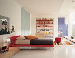 designer bed furniture awesome white red grey unique design furniture columbus ohio bedroom wood bed beige astonishing modern office furniture atlanta