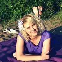 Nastia Simanova (hatc9) на Pinterest