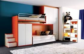yellow kids bedroom ideas for girls decolover with regard to ikea kids bedroom set prepare ikea kids room furniture ikea furniture for kids room due to boys childrens bedroom furniture