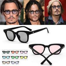 <b>johnny depp sunglasses</b> products for sale | eBay