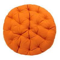 Плетеная мебель <b>Papasan</b> — купить на Яндекс.Маркете