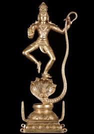 <b>Hindu Bronze</b> Sculpture, South <b>Indian Bronze</b> Statues, Panchaloha ...