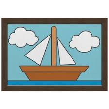 Картины на <b>холсте</b> купить, печать картин на <b>холсте</b> на заказ в ...