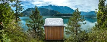 Home - liv.be, the comfortable and multifunctional <b>outdoor</b> room ...