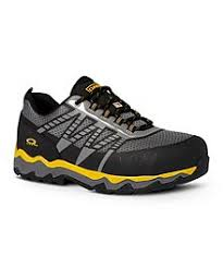 Men's <b>Safety Shoes</b> | Mark's