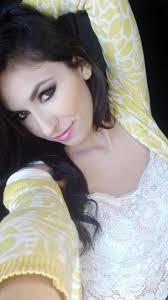 ... La hermosa Teresa Diaz Ditta ... - 4eb3935d2103as63750