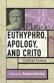 apology essays    ideas about apology plato on pinterest   slaughterhouse five     plato    s euthyphro