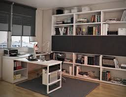 person computer desk home office amazing two person home office desk bedroom home computer desks home office design