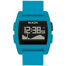 <b>Nixon Base</b> Tide купить на eBay в Германии, лот 283833267994