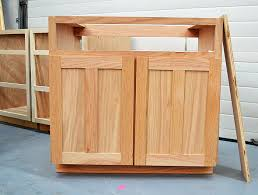 how to make kitchen cabinets: special thanks to purebond kitchen cabinet plans sink special thanks to purebond