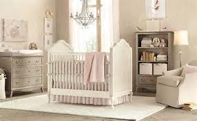 baby room design ideas baby room design ideas baby girl bedroom furniture baby girl bedroom furniture