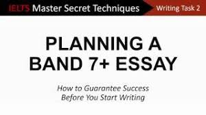 English literature essay structure Structure in Literature Definition amp Examples Video Essay Structure