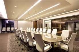 lawyer office design. law firm office design interior lawyer a