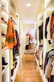 duncan road elegant walk in closet photo best closet lighting