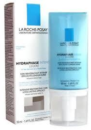La Roche-Posay Hydraphase Intense Legere <b>увлажняющее</b> ...