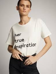 <b>New</b> In <b>Women's</b> Collection | Massimo Dutti Spring <b>Summer 2019</b>