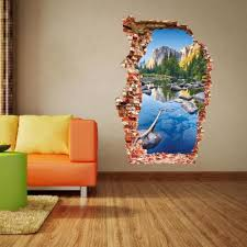 Музыка цитата стены искусства купить дешево - низкие цены ...