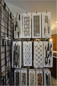 stand kitchen dsc:   kitchen design  outdoor kitchen design dsc    kitchen design