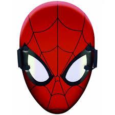 1Toy <b>Marvel Spider</b>-<b>Man 81</b> см с плотными ручками <b>ледянка</b> ...