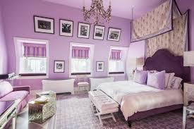 teenage girl dream bedroom dream girls bedrooms design ideas features purple bed frames and bedroom teen girl room ideas dream