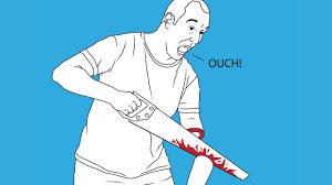 ask lh how do i deal a frustratingly dumb coworker how do i deal a frustratingly dumb co worker