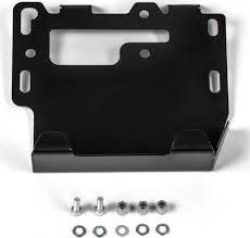<b>Защита электронного блока управления</b> Автоброня для Hyundai ...