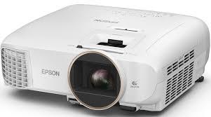 проектор unic yg 300a