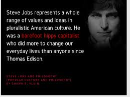 28 best motivational quotes of all time entrepreneur how do jobs s achievements alter the way we think about technology in relation to human life