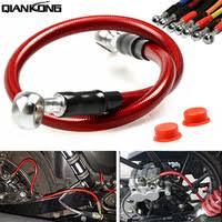 Brake <b>Fluid</b> Reservoir Tank or <b>oil cup</b> bracket - Shop Cheap Brake ...