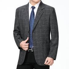<b>Mature</b> Suit Coupons, Promo Codes & Deals 2019 | Get Cheap ...