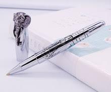 Отзывы на Многоразовая Ручка <b>Роллер</b>. Онлайн-шопинг и ...