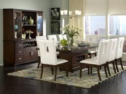 modern wood dining room sets:  elegant modern dining room chairs kitchen modern dining set modern dining and modern dining room chairs