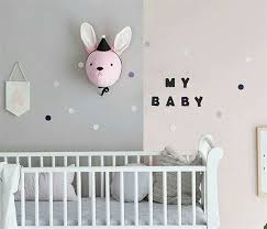 Baby Nursery 3D <b>Animal</b> Head Wall Mount <b>Elephant</b>/<b>Giraffe</b>/<b>Zebra</b> ...