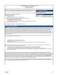 letter of intent letter of intent sample letter of intent template 01