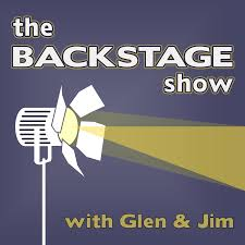 The Backstage Show