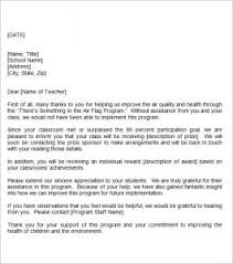 ideas about Parent Teacher Conference Forms on Pinterest