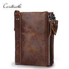 <b>Genuine Leather Male</b> Wallet | Confederated Tribes of the Umatilla ...