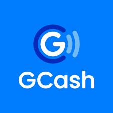 GCash - Posts | Facebook