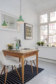 small dining room decor design for your needs small dining room ideas  clever ways to use space