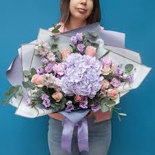 Купить <b>цветы</b> в Туле, заказ букетов с доставкой – цветочный ...