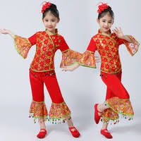 <b>Dancing</b> Clothes - Shop Cheap <b>Dancing</b> Clothes from China ...