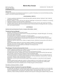resume data center engineer resume template data center engineer resume image full size