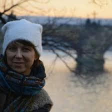 Milena (milenasolovjova) auf Pinterest