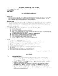 us constitution essay paper