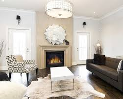 best living room lighting ideas on living room with lighting home design ideas pictures remodel and decor 16 best room lighting