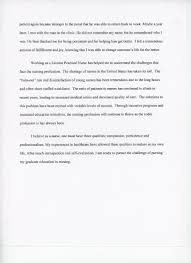 essay to graduate school rbadmuseportfolio essay to graduate school